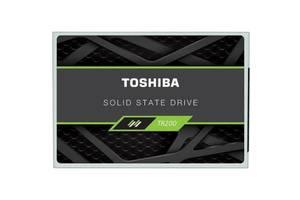 Новые SSD-диски OCZ