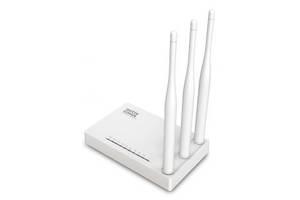 Wi-fi роутер Netis MW5230 (Код товара:3217)