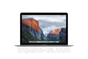 Новые Комплектующие Apple