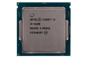 Новые Компьютерные процессоры