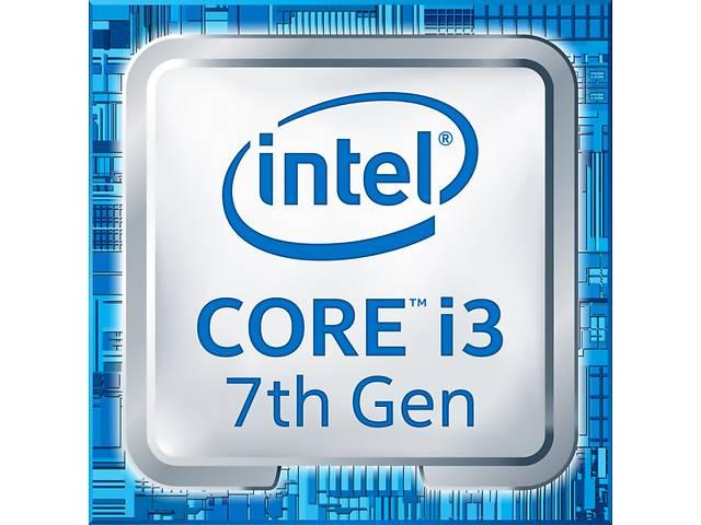 купить бу Процессор Intel Core i3 Kaby Lake i3-7100 OEM в Харькове