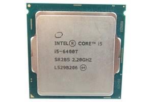 Нові Комп'ютерні процесори
