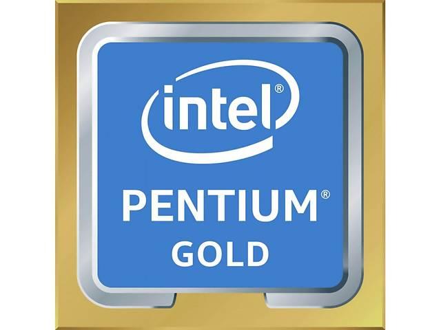 бу Процессор Intel Pentium Gold Coffee Lake G5600 в Харкові