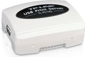 Новые Сетевые адаптеры TP-LINK