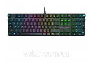 Новые Клавиатуры Roccat