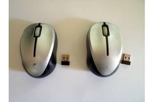 б/у Компьтерные мышки Pleomax