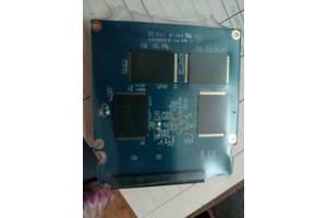 Нові SSD-диски
