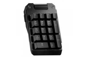 Нові Клавіатури Asus