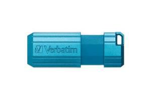 Нові USB Flash пам'ять Verbatim