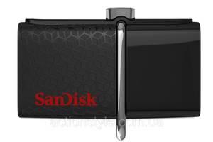 Новые USB Флеш память SanDisk