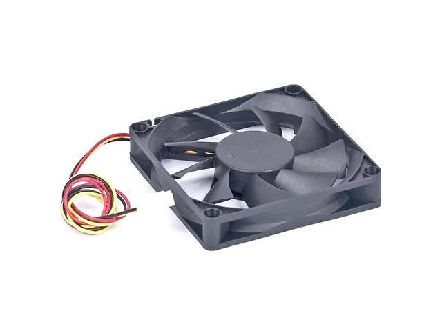 Вентилятор Gembird D6015SM-3- объявление о продаже  в Харькове