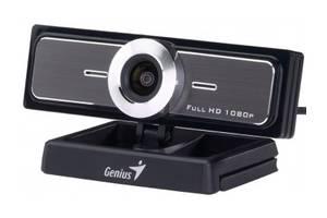 Новые Веб-камеры Genius