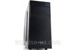 Нові Комп'ютерні комплектуючі