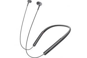 Новые Проводные гарнитуры Sony Ericsson