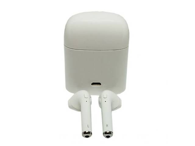 продам Bluetooth наушники Apple AirPods i7s  99ea96642e915