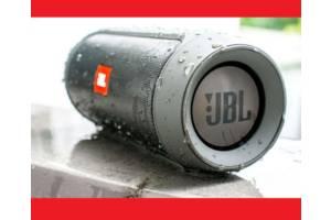 Нові Динаміки JBL