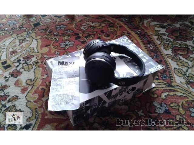 купить бу Наущники  Skullcandy Hesh2 Wireless в Херсоне