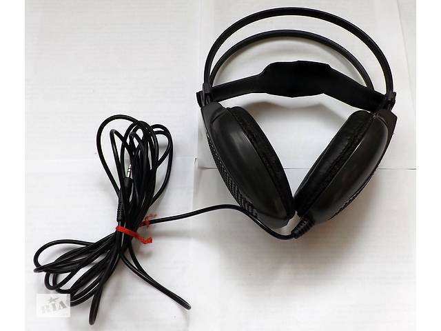 Навушники AKG K-55 - Гарнітури в Києві на RIA.com 218521d32f8d4