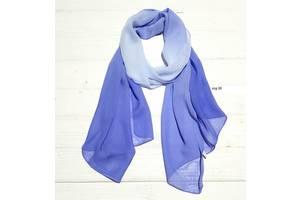 шалі і шарфи