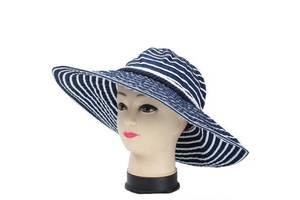 Шляпа Del Mare Шляпа женская DEL MARE (ДЕЛ МАР) 041801-013A-05