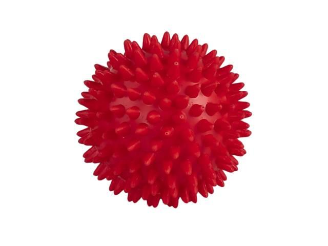 купить бу Мяч массажный d=6 см в Сумах