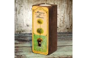 Домашні прилади для ароматерапії