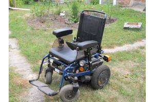Товары для людей с ограниченными возможностями