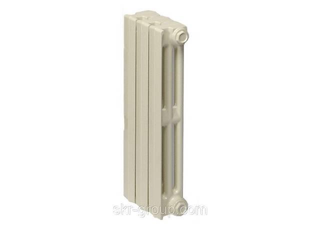 бу Чугунный радиатор Viadrus Termo 500/095 в Одессе