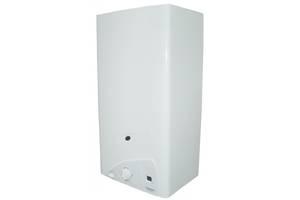 Новые Проточные газовые водонагреватели Demrad