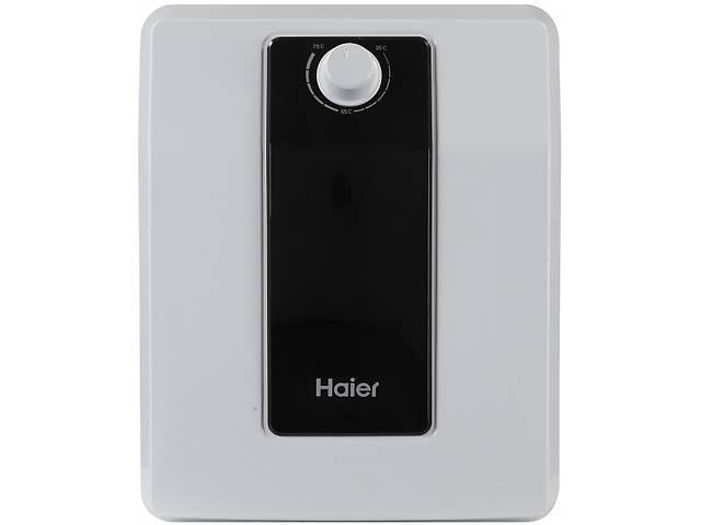 продам Haier ES Q1ES15V-Q2 15 л2 кВттрубы сверху бу в Харкові