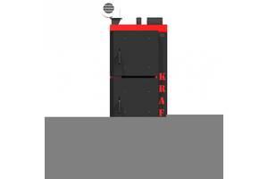 Котел длительного горения KRAFT L (Крафт) 97 кВт
