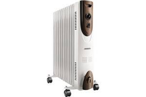 Масляный радиатор Ardesto OFH-07X1