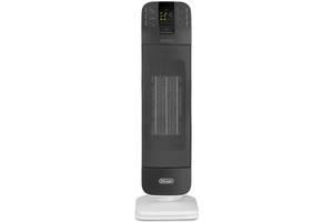 Новые Тепловые вентиляторы Delonghi