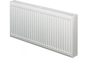Радиатор отопления Aquatechnik 22 500x1300