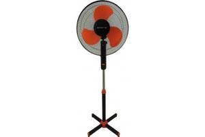 Нові Теплові вентилятори Polaris