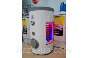 Новые Проточные электрические водонагреватели