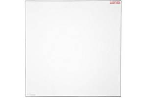 Керамическая панель Stinex Ceramic 350/220 Standart white