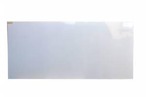 Новые Инфракрасные обогреватели