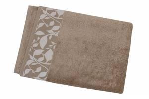 Новые Банные полотенца Othello