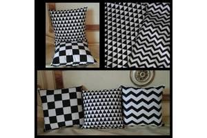 Новые Декоративные подушки Собственное производство