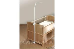 Новые Детские постельные комплекты Klups