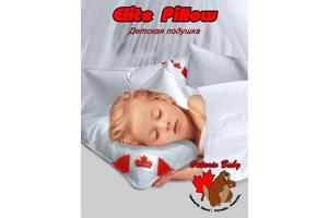 Новые Подушки Ontario Baby