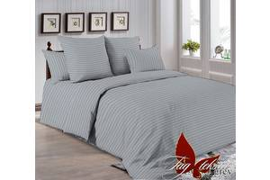 Новые Сатиновое постельное белье