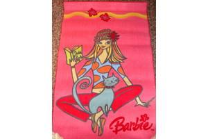 Новые Домашний текстиль Декор Текстиль
