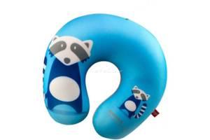 Новые Подушки игрушки антистресс