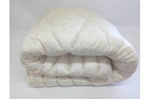 Новые Одеяла ТМ TAG