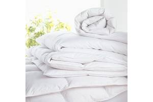Одеяло полуторное VIALL 140*205 (плотность 300г/м2)
