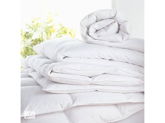 купить бу Одеяло полуторное VIALL 140*205 (плотность 300г/м2) в Одессе