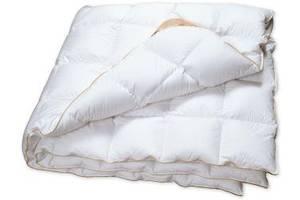 Новые Одеяла Penelope