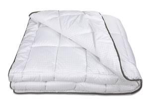 Новые Одеяла ТЕП